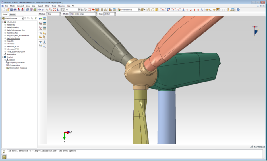 Python Scripts for Abaqus - Learn by Example: Python ...