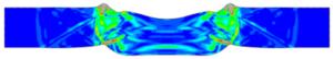 wave_propagation