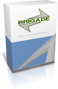 Brigade_box_rendered