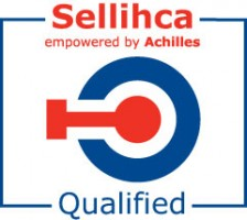 sellihca_qualified